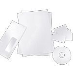 Power Offset Print Management - Mail and Fulfillment Services