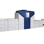 Power Offset Print Management - Digital Printing
