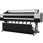 Power Offset Print Management - Large Format Printing